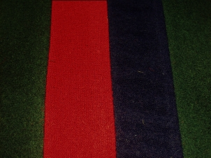 Royal Regiment of Scotland scarf - Click Image to Close